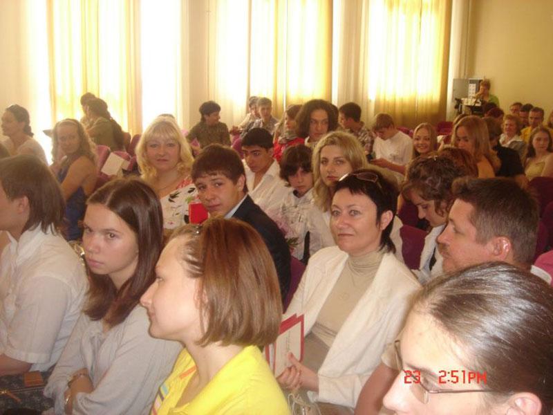 указана школы экстернаты в москве 9 класс специя очень
